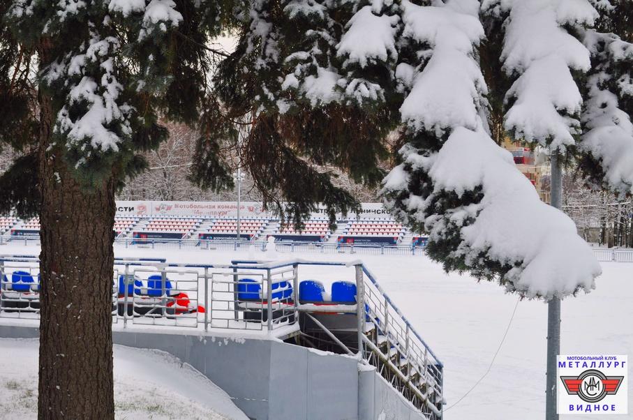 Снежный стадион 12.01.20 - 11.jpeg
