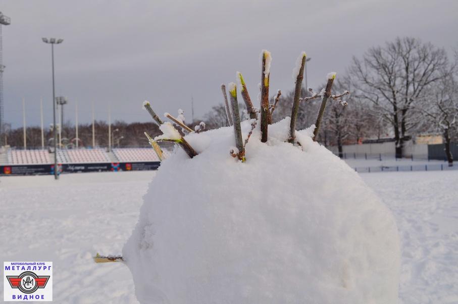 Снежный стадион 12.01.20 - 19.jpeg