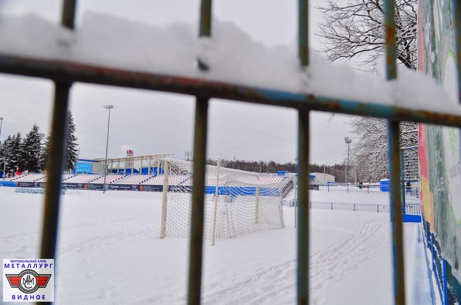 Снежный стадион 12.01.20 - 2.jpeg
