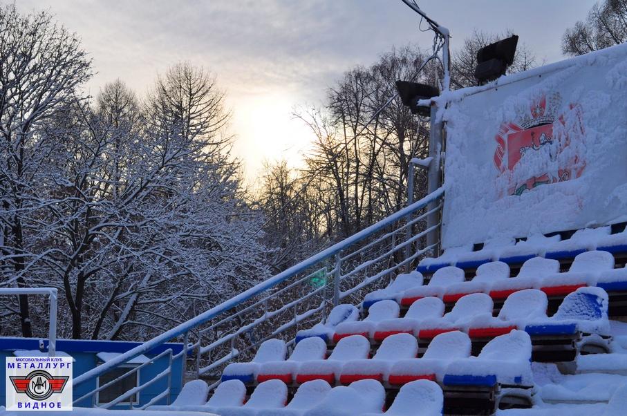 Снежный стадион 12.01.20 - 25.jpeg