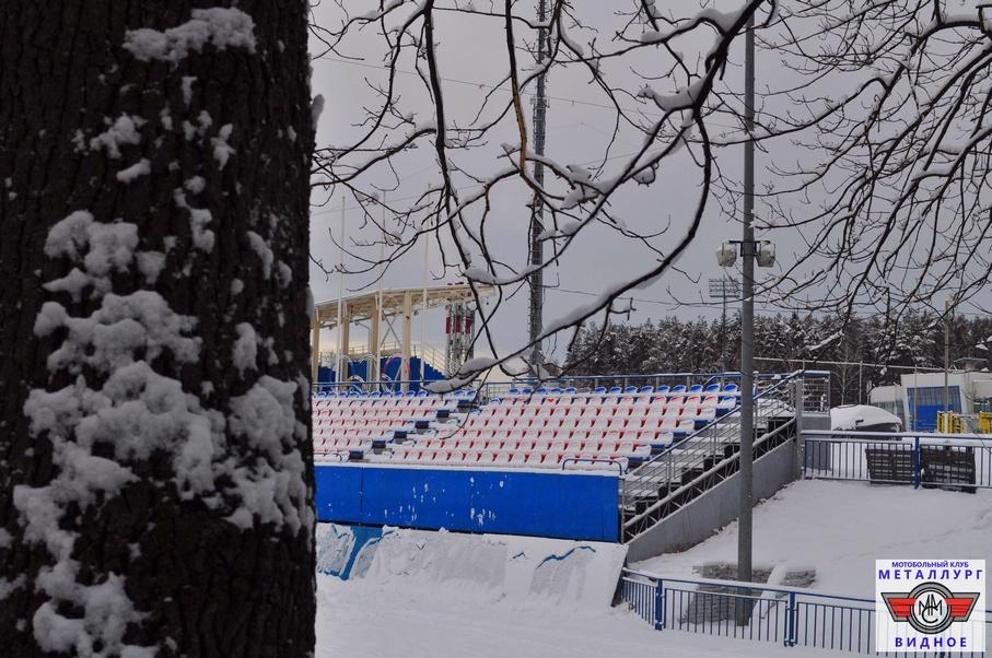 Снежный стадион 12.01.20 - 3.jpeg
