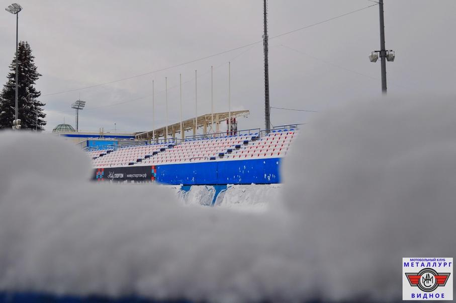 Снежный стадион 12.01.20 - 4.jpeg