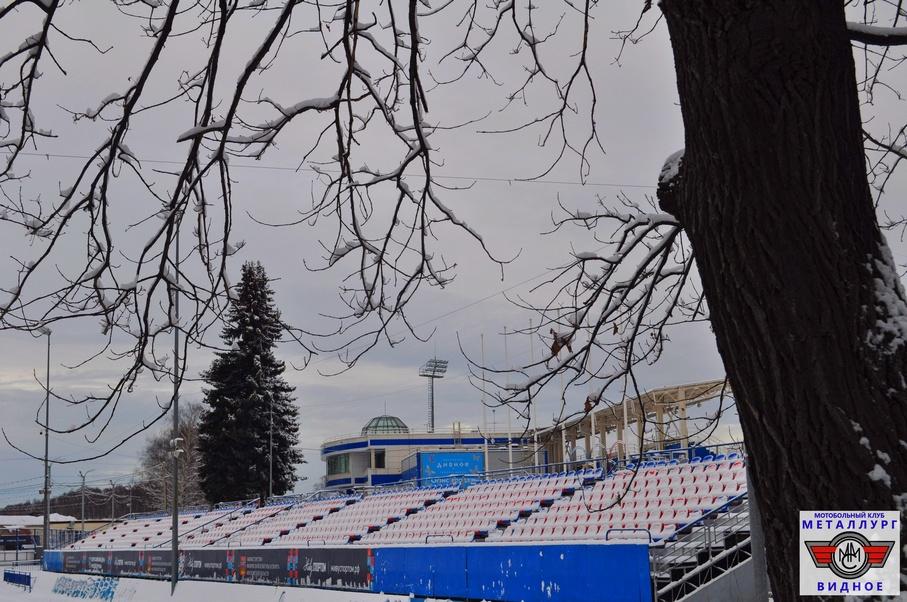 Снежный стадион 12.01.20 - 5.jpeg
