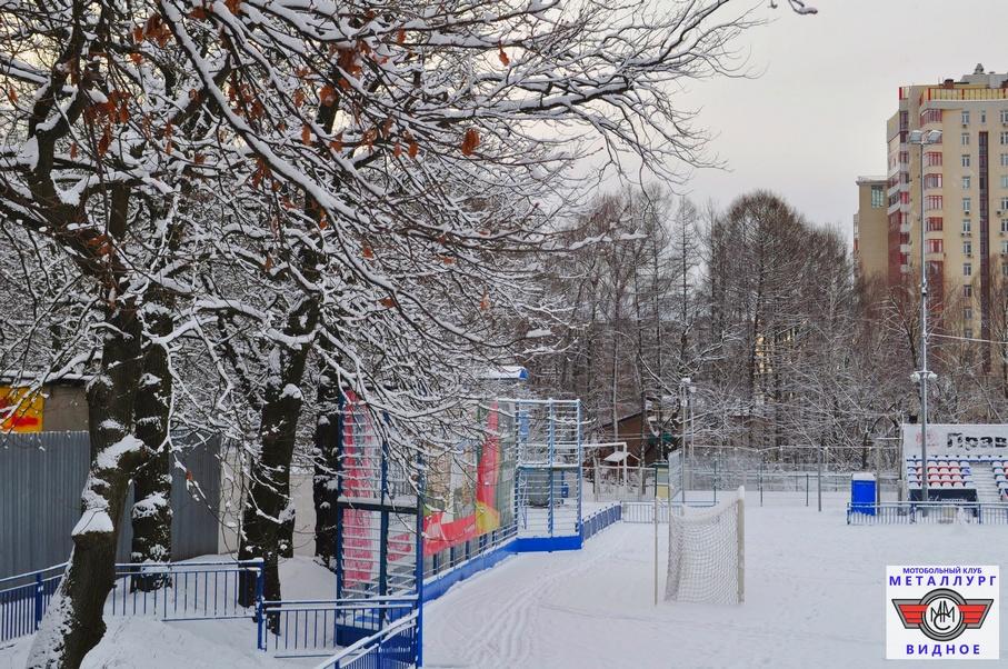 Снежный стадион 12.01.20 - 8.jpeg