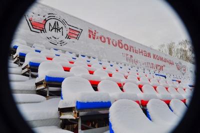 Снежный стадион 12.01.20.jpeg