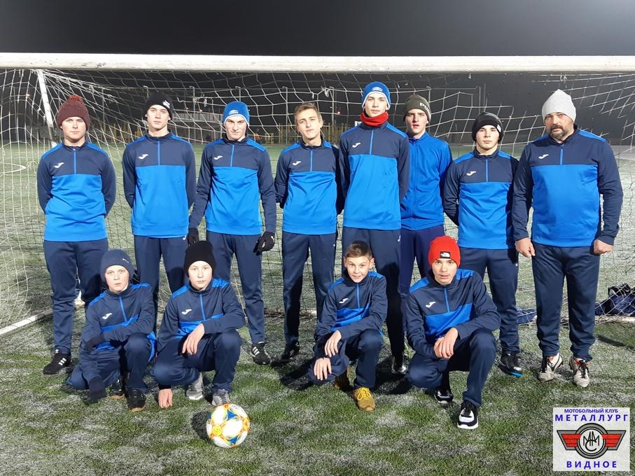 Юноши, футбол 27.12.19 - 1.jpg