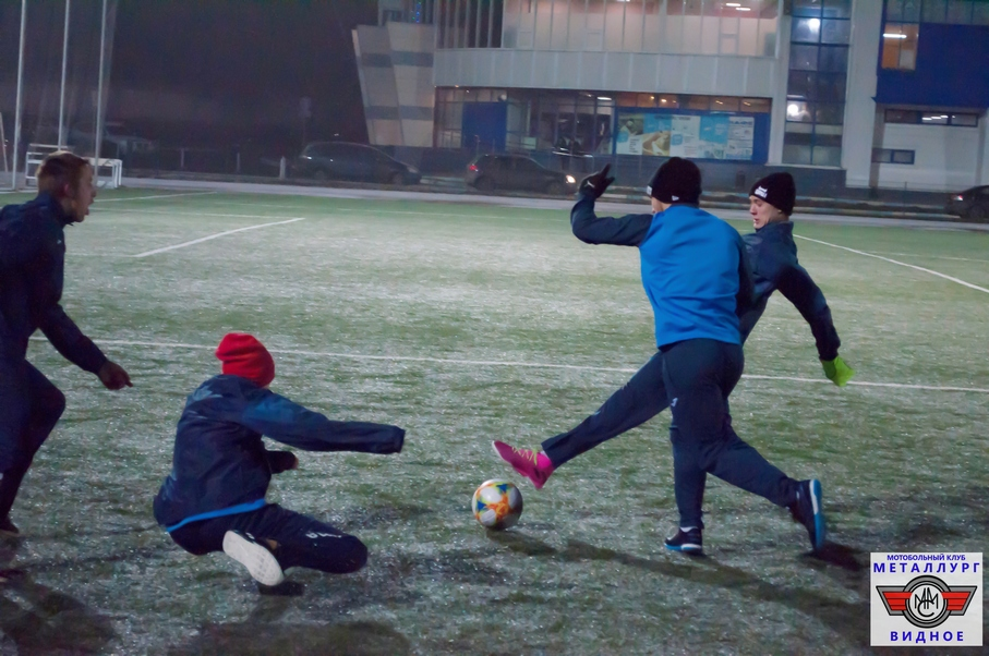 Юноши, футбол 27.12.19 - 11.jpg
