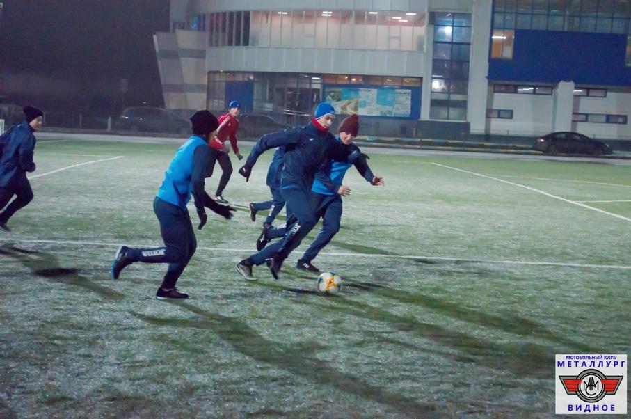 Юноши, футбол 27.12.19 - 12.jpg