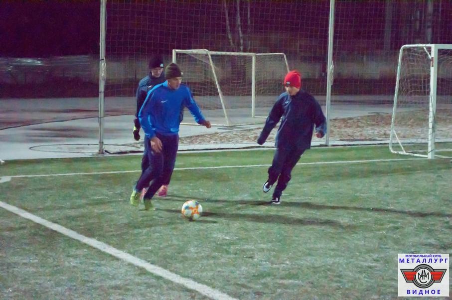 Юноши, футбол 27.12.19 - 14.jpg