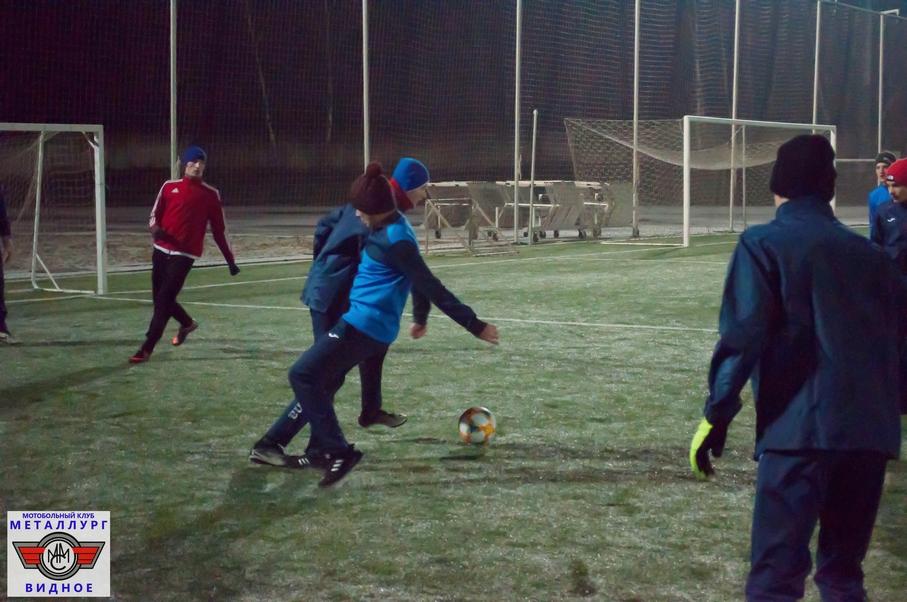Юноши, футбол 27.12.19 - 4.jpg