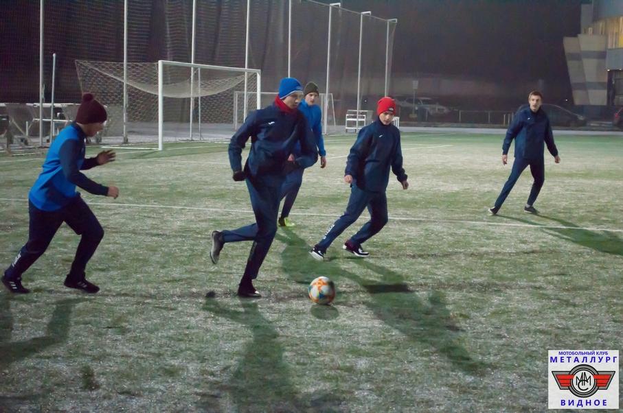 Юноши, футбол 27.12.19 - 5.jpg