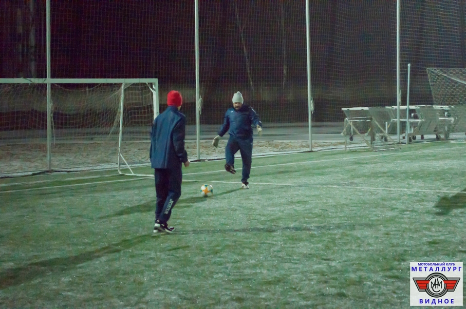 Юноши, футбол 27.12.19 - 7.jpg