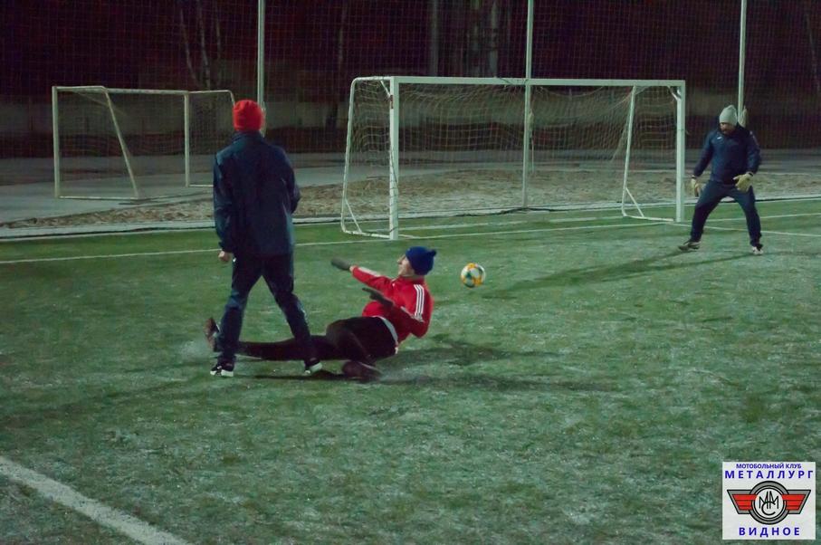 Юноши, футбол 27.12.19 - 8.jpg