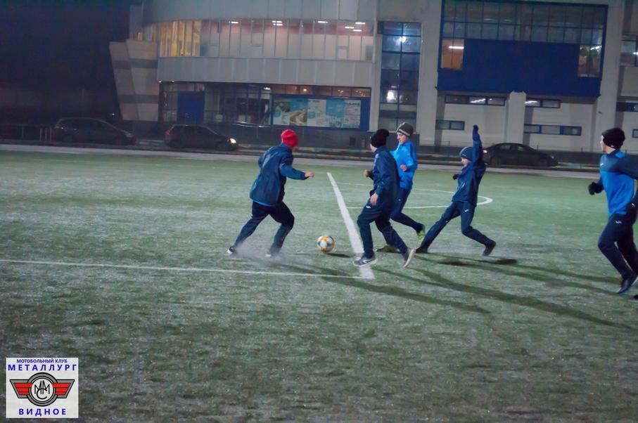 Юноши, футбол 27.12.19 - 9.jpg