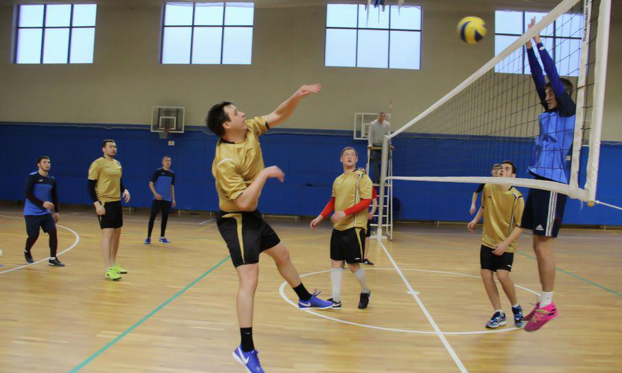 Волейбол 20.03.20 - 10.jpg