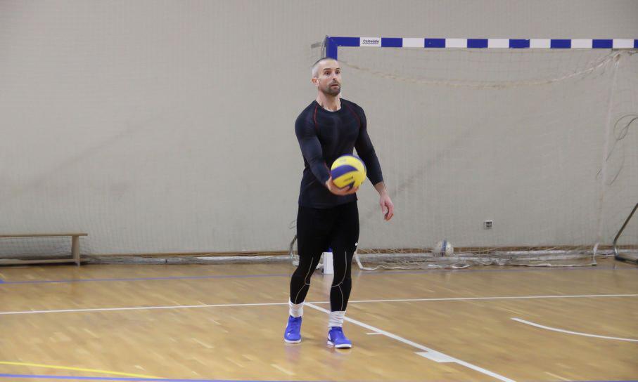 Волейбол 20.03.20 - 11.jpg