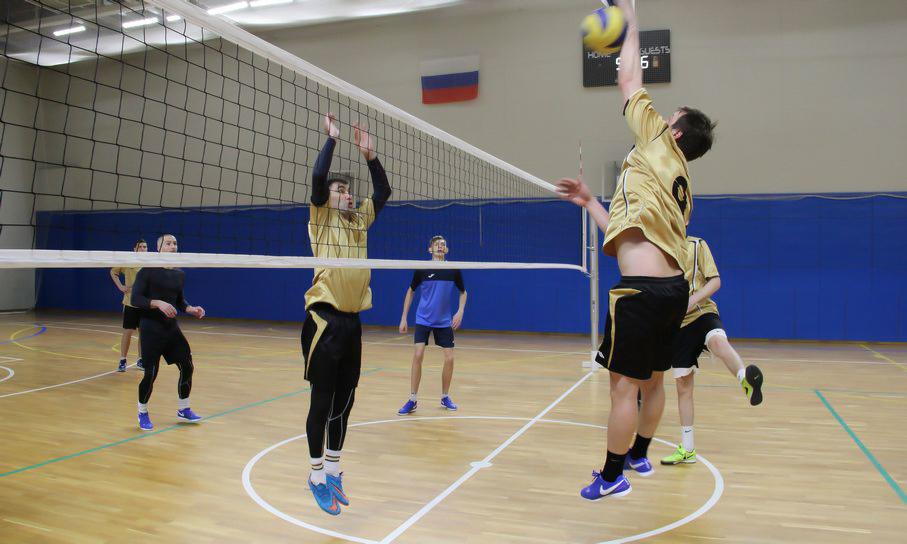 Волейбол 20.03.20 - 12.jpg