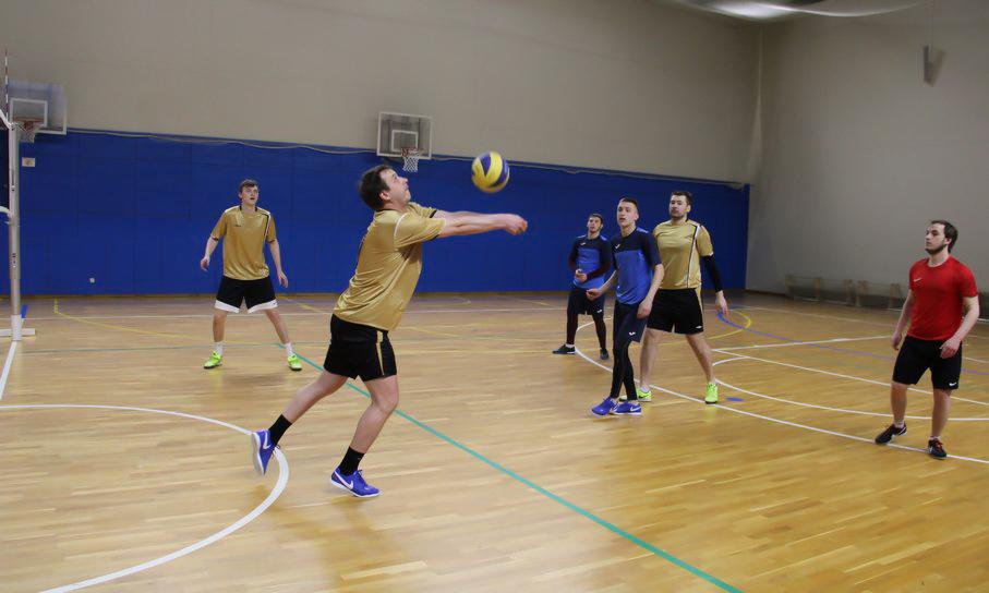 Волейбол 20.03.20 - 13.jpg