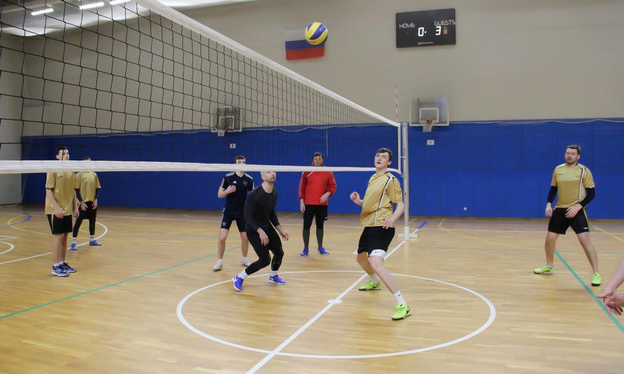Волейбол 20.03.20 - 14.jpg