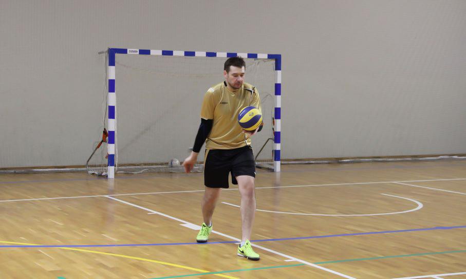 Волейбол 20.03.20 - 15.jpg