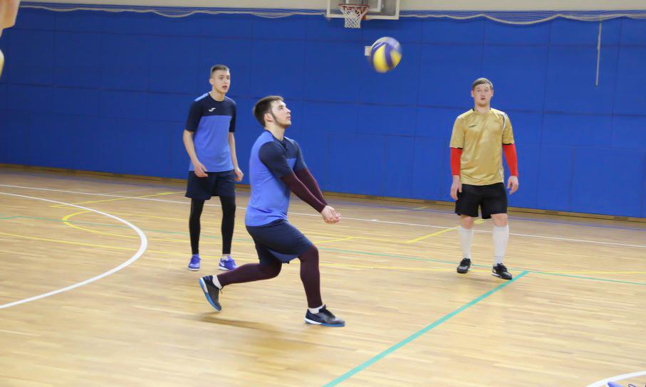 Волейбол 20.03.20 - 16.jpg