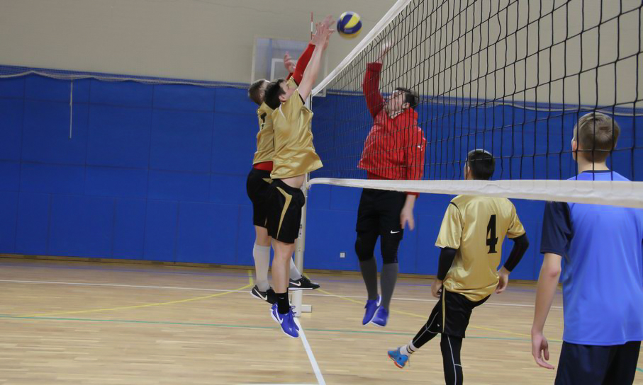 Волейбол 20.03.20 - 17.jpg