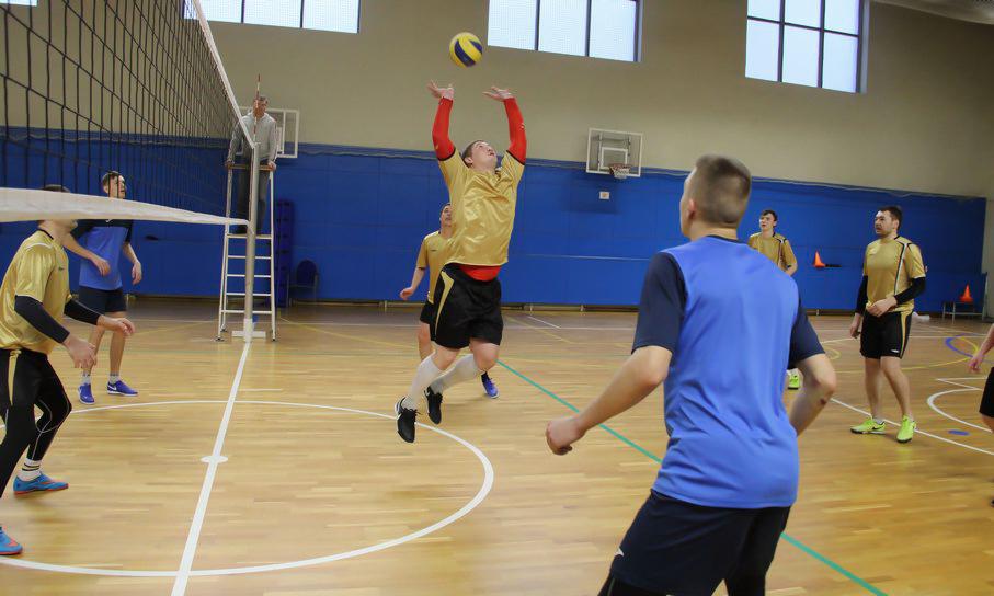 Волейбол 20.03.20 - 18.jpg