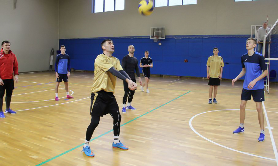 Волейбол 20.03.20 - 19.jpg