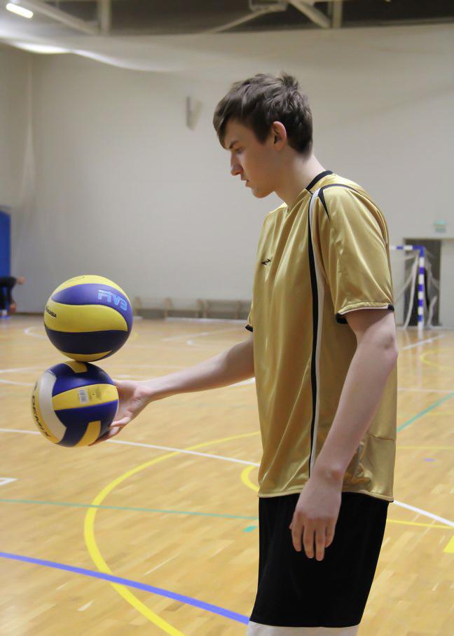 Волейбол 20.03.20 - 2.jpg