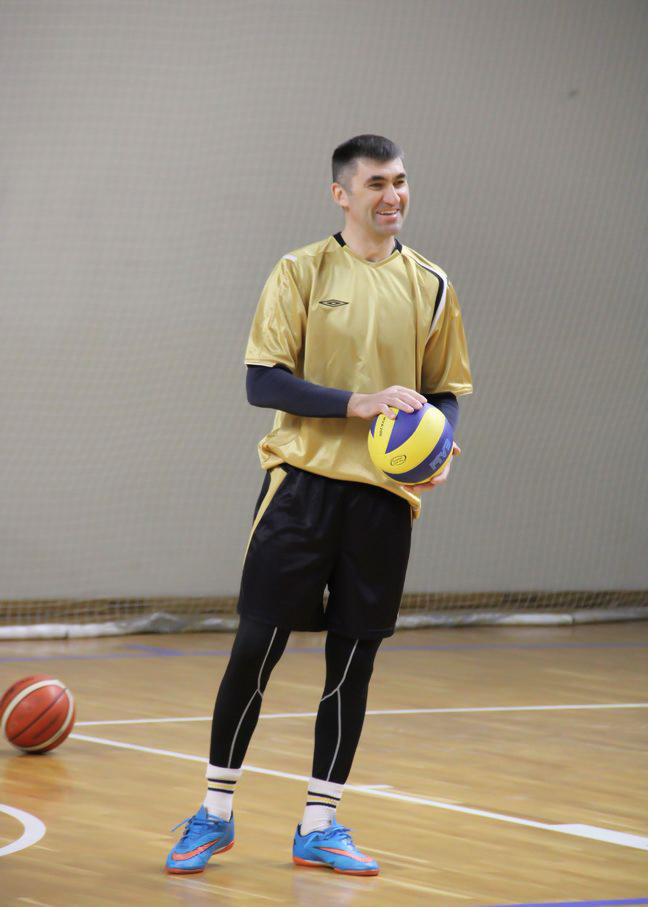 Волейбол 20.03.20 - 20.jpg