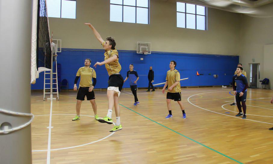 Волейбол 20.03.20 - 21.jpg