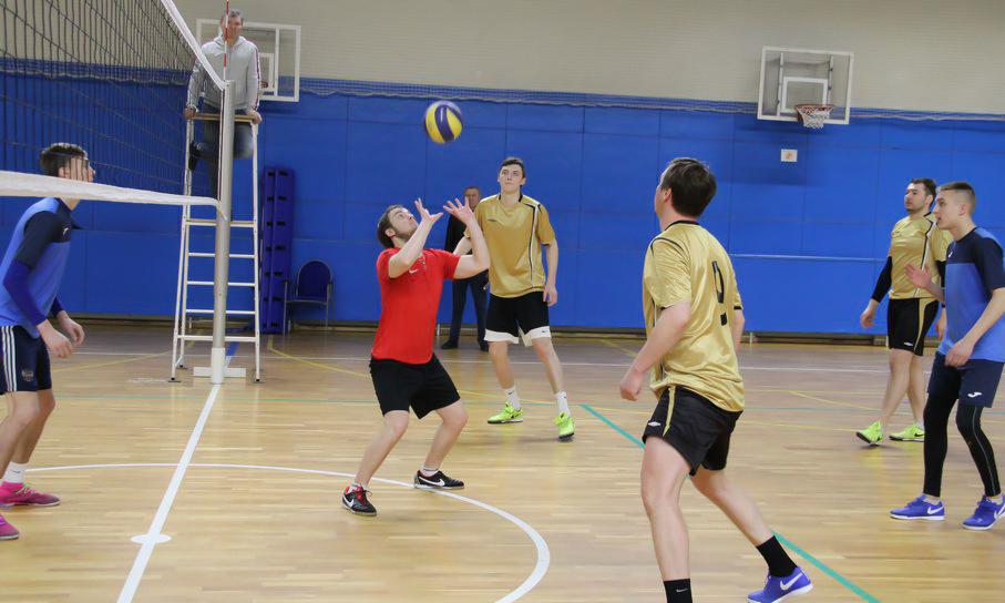 Волейбол 20.03.20 - 22.jpg