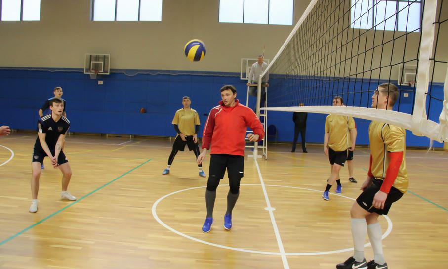 Волейбол 20.03.20 - 23.jpg