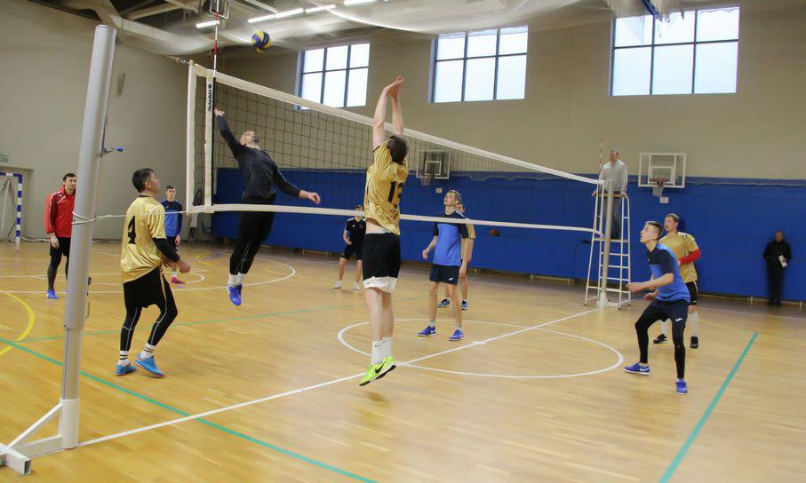 Волейбол 20.03.20 - 24.jpg