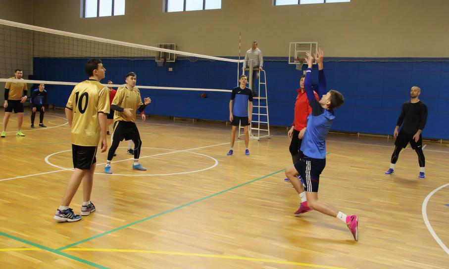 Волейбол 20.03.20 - 25.jpg