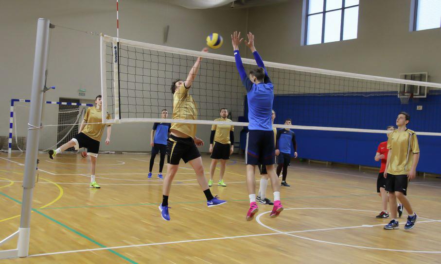 Волейбол 20.03.20 - 26.jpg