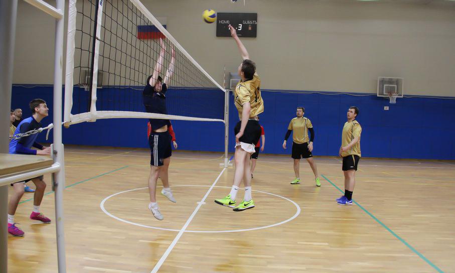 Волейбол 20.03.20 - 27.jpg
