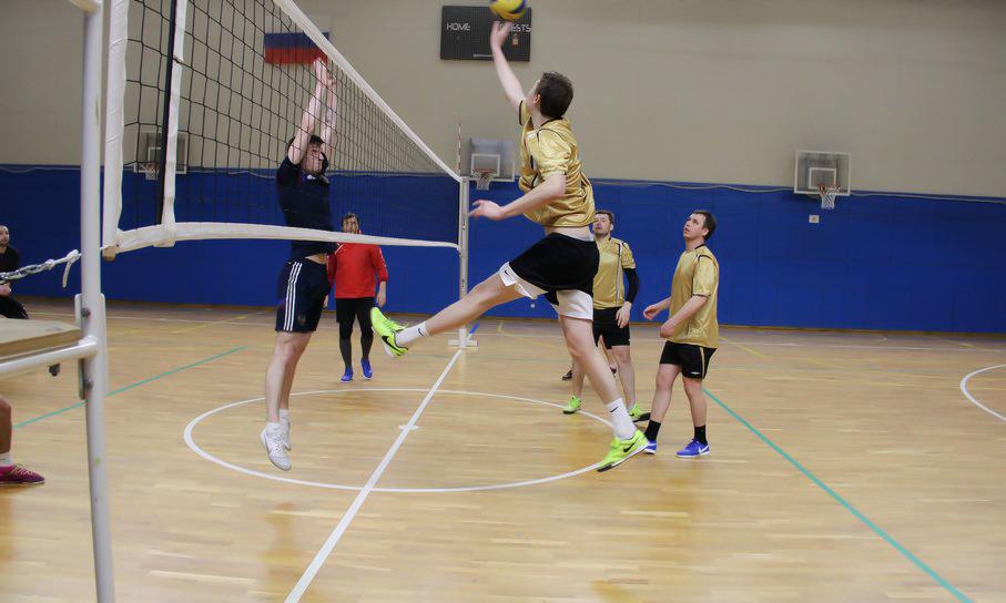 Волейбол 20.03.20 - 28.jpg