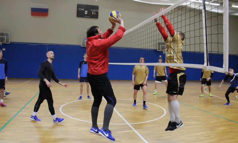 Волейбол 20.03.20 - 29.jpg