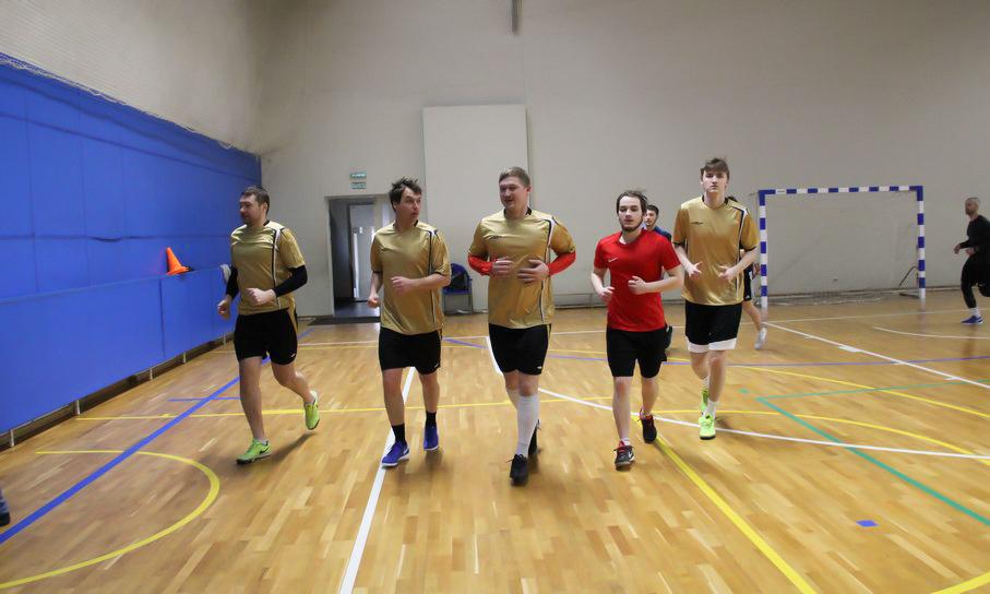 Волейбол 20.03.20 - 3.jpg