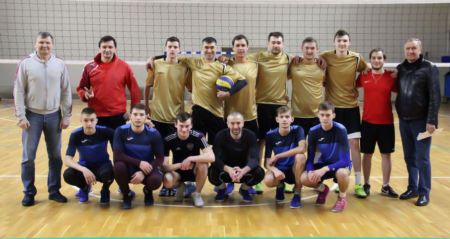 Волейбол 20.03.20 - 30.jpg