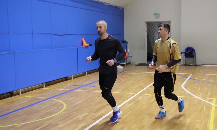 Волейбол 20.03.20 - 4.jpg