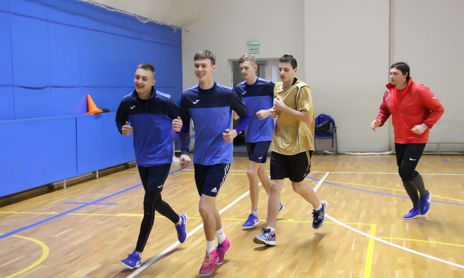 Волейбол 20.03.20 - 5.jpg