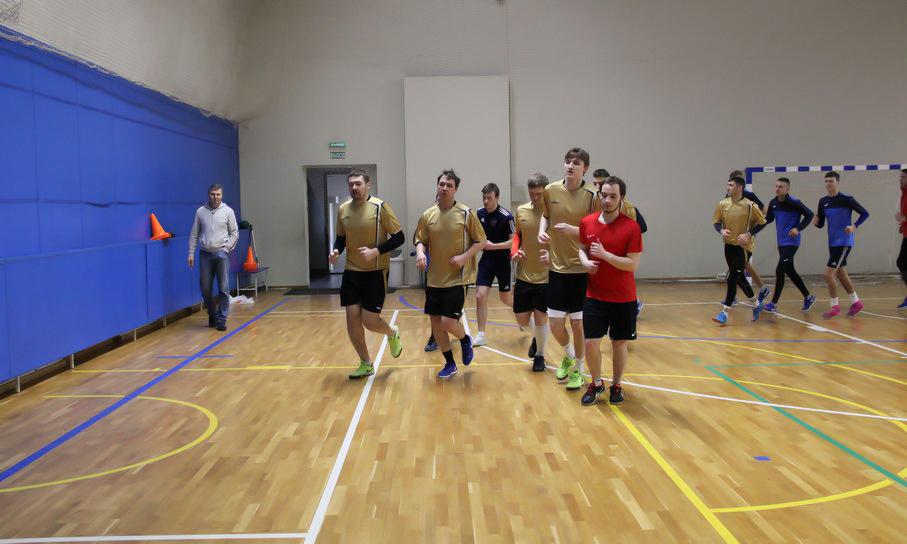Волейбол 20.03.20 - 6.jpg