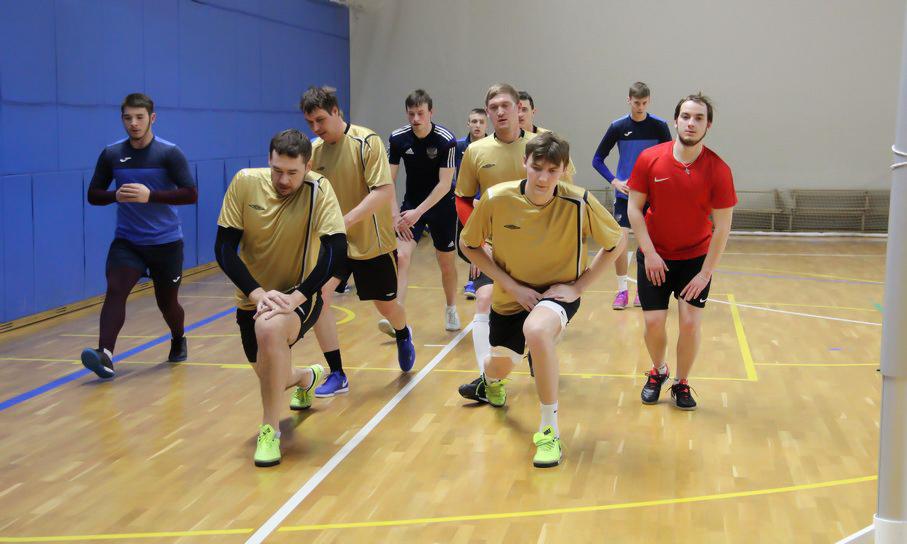 Волейбол 20.03.20 - 7.jpg