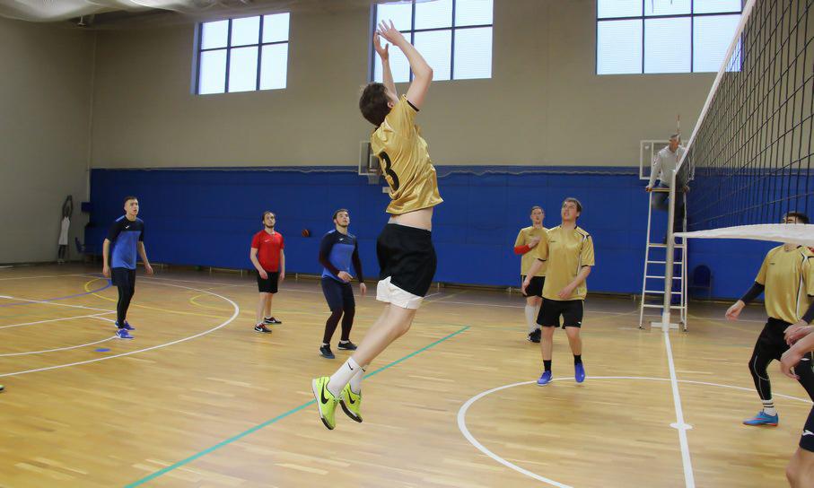 Волейбол 20.03.20 - 8.jpg