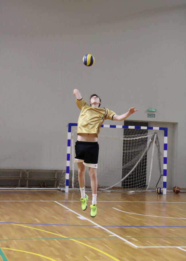 Волейбол 20.03.20 - 9.jpg