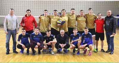 Волейбол 20.03.20.JPG