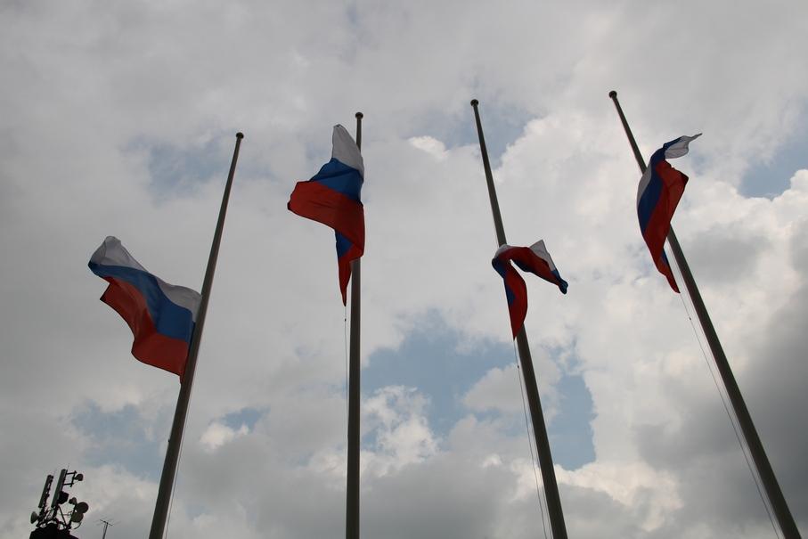 День России 12.06.20 - 13.JPG