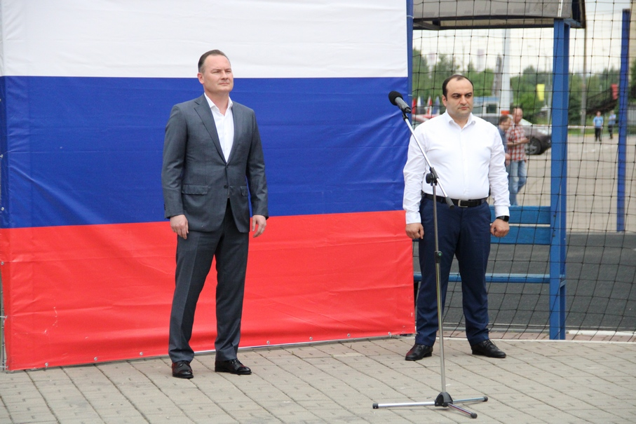 День России 12.06.20 - 7.JPG